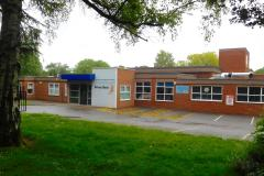 Primary school considers converting to an academy