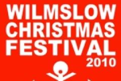Wilmslow Business Group organises Christmas Festival