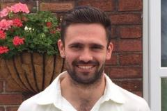 Cricket: Lindow secure big away win