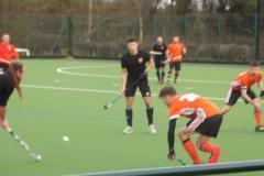 Hockey: Wilmslow come from behind to draw with Urmston
