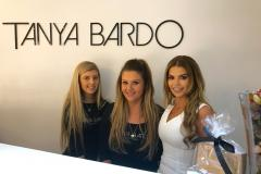 Cheshire Housewife opens Wilmslow boutique