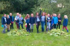 Guides bash the balsam
