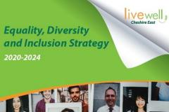 Council launches consultation on its equality objectives