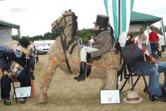 Scarecrow Festival winners announced