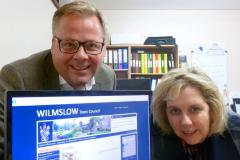 Town Council wants your pictures of Wilmslow