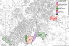 Potential Local Plan sites unveiled