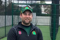 Cricket: Winning weekend for Lindow 1st XI