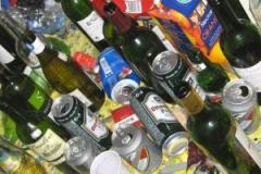 Cheshire welcomes proposals on cheap alcohol