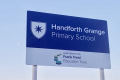 Call for Handforth to get its own senior school