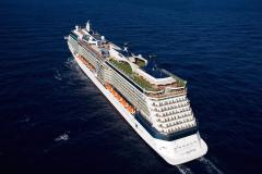 Destinology to host luxury cruise event