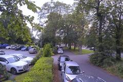 Parish Council objects to plans to extend hotel carpark in Handforth Greenbelt