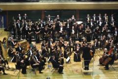 Orchestra promises an evening of festive fun