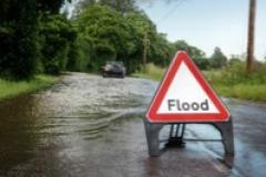 Council urges communities to join in flood resilience planning