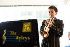The Ryleys launches a new scholarship scheme