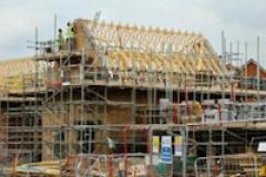 Council warns of crackdown on developers who flout rules
