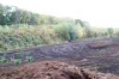 Objections raised over application for continued use of peat processing plant