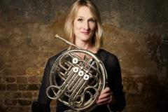Wilmslow Symphony Orchestra to kick-off new season in style
