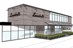 Plans for new pizza restaurant pulled