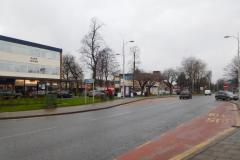 Public consultation to open on draft 15-year plan for Handforth