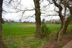 Last chance to comment on additional Green Belt sites proposed for development