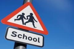 Have your say on proposed cuts to school travel to save £570,000