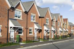 Five local groups to receive £90,000 from new homes fund