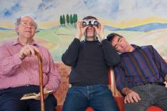 Guild Players to perform heart-warming comedy