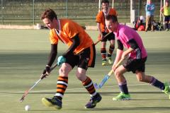 Hockey: Wilmslow's good form continues