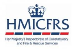 Cheshire Fire and Rescue Service officially rated 'good'