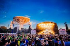 Reader's Letter:Jodrell Bank Festival - unacceptable noise levels