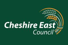 Cheshire East Council to provide vulnerable families with supermarket vouchers over half term