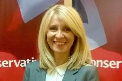 Meet Esther McVey: Your new MP for Tatton
