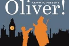 Call for the next Oliver!