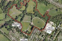 Decision looms on controversial Stanneylands development