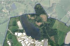 Plans for development of Alderley Park approved