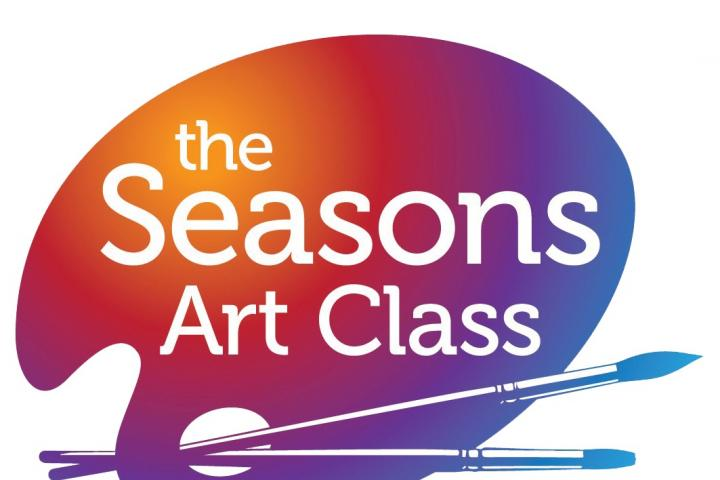 Seasons logo UK