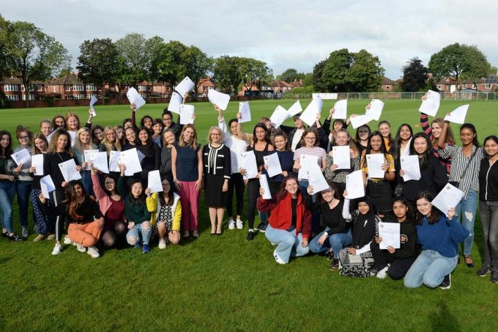 Withington-Girls-School-ALevel2019