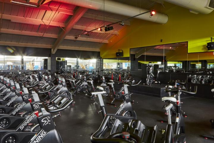 Total-Fitness-Wilmslow0144