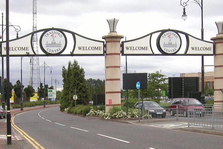Trafford_Welcome copy (1)