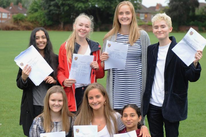 WGS_A Levels -2018-Wilmslow (1)