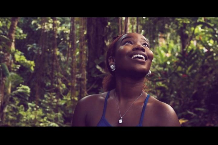 SHE IS SAINT LUCIA_Video 1_media still 4