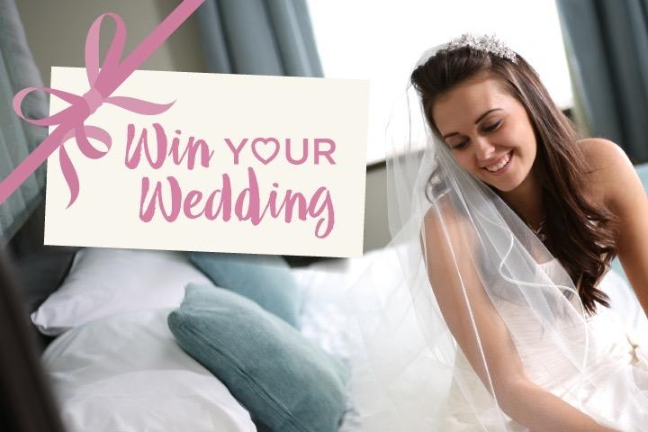 POW-Wedding-Competition-WEBSITE-BANNER-720x480