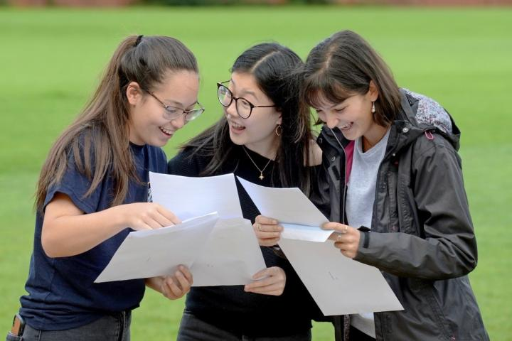 A-Level-Results-2019-Withington-Girls'-School (12)